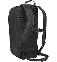 Black Diamond Bbee 11 - Tagesrucksack, Black