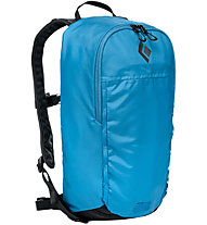 Black Diamond Bbee 11 - Tagesrucksack, Blue