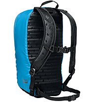 Black Diamond Bbee 11 - zaino escursionismo, Blue