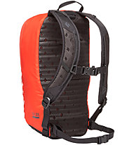 Black Diamond Bbee 11 - zaino daypack, Red