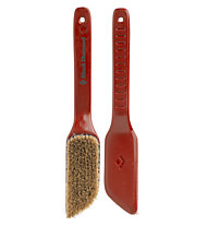 Black Diamond Bouldering Brush Medium - Bouldering Bürste mittelgroß, Red