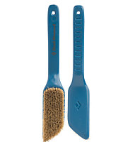 Black Diamond Bouldering Brush Medium - Bouldering Bürste mittelgroß, Blue