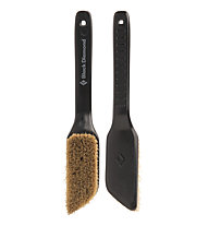 Black Diamond Bouldering Brush Medium - Bouldering Bürste mittelgroß, Black