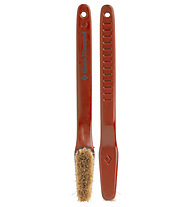 Black Diamond Bouldering Brush Small - Bouldering Bürste klein, Red