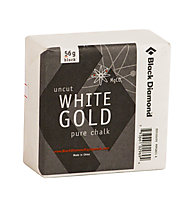 Black Diamond Chalk Block 56 g - magnesite, 56 g
