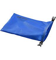 Black Diamond Chalk Reserve -  Magnesium Aufbewahrungsbeutel, Blue