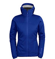 Black Diamond Coalesce Hoody, Spectrum Blue