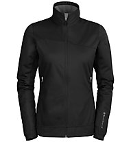 Black Diamond Coalesce - Softshelljacke Trekking - Damen, Black