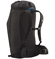 Black Diamond Creek 35 - Rucksack, Black