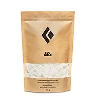 Black Diamond Eco Gold - Magnesium, 200 g