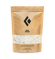 Black Diamond Eco Gold - Magnesium, 100 g