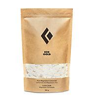 Black Diamond Eco Gold - Magnesium, 300 g