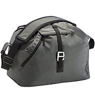 Black Diamond Gym 30 -  Tasche Kletterausrüstung, Grey