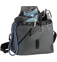 Black Diamond Gym 30 -  Tasche Kletterausrüstung