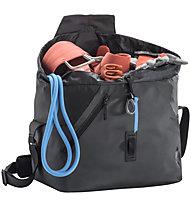 Black Diamond Gym 35 - Tasche Kletterausrüstung
