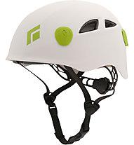 Black Diamond Half Dome - casco arrampicata, Blizzard