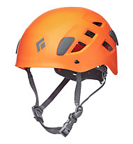 Black Diamond Half Dome - casco arrampicata, Orange