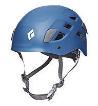 Black Diamond Half Dome - Kletterhelm, Blue