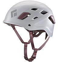 Black Diamond Half Dome Women's - casco arrampicata - donna, Aluminum