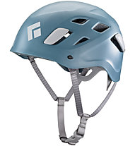 Black Diamond Half Dome Women's - casco arrampicata - donna, Blue