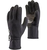 Black Diamond Heavyweight Sreentap - Handschuhe - Herren, Black