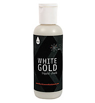 Black Diamond Liquid White Gold - magnesite liquida, 150 ml