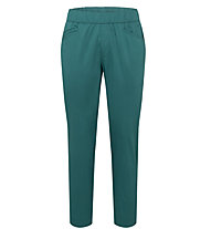 Black Diamond M Circuit - pantaloni arrampicata - uomo, Green