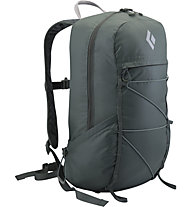 Black Diamond Magnum 16 - Tagesrucksack, Laurel