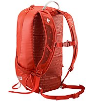 Black Diamond Magnum 16 - zaino daypack, Red