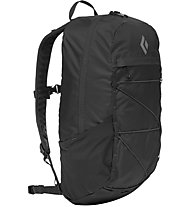 Black Diamond Magnum 16 - zaino daypack, Black