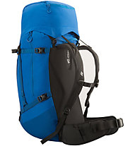 Black Diamond Mission 75 - Rucksack, Blue