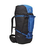 Black Diamond Mission 75 - zaino alpinismo, Blue/Black