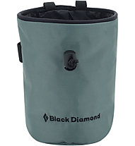 Black Diamond Mojo, Green Sage