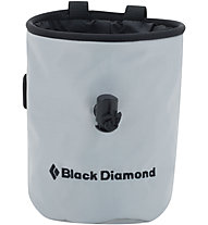 Black Diamond Mojo, Vapor Grey