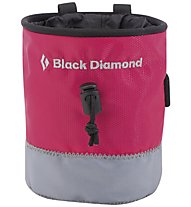 Black Diamond Mojo Repo, Pink