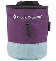 Black Diamond Mojo Repo, Teal