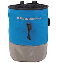 Black Diamond Mojo Repo, Blue
