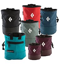 Black Diamond Mojo Zip - Portamagnesite, Assorted