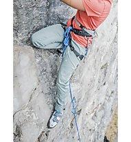 Black Diamond Notion SP - Kletter- und Boulderhose - Damen, Grey