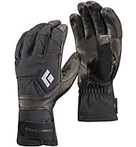 Black Diamond Punisher - Handschuh Bergsport, Black