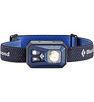 Black Diamond ReVolt - lampada frontale, Blue