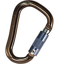Black Diamond Rocklock TwistLock, Mocha