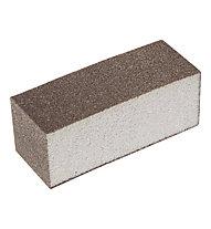 Black Diamond Sanding Block - Kletterzubehör, Sand