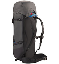 Black Diamond Speed 30 - Kletterrucksack, Grey