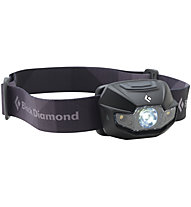 Black Diamond Spot - Stirnlampe, Matte Black
