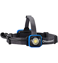 Black Diamond Sprinter - Stirnlampe, Blue