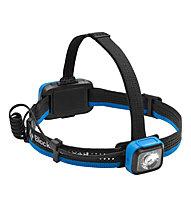 Black Diamond Sprinter 275 - Stirnlampe, Blue/Black