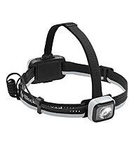 Black Diamond Sprinter 275 - Stirnlampe, Grey/Black