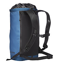 Black Diamond Street Creek 20 - Tagesrucksack, Blue