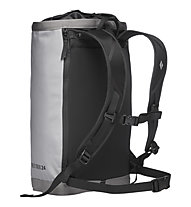 Black Diamond Street Creek 24 - zaino daypack, Grey